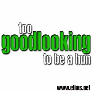 good_looking_copy