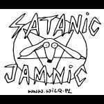 nak_satanic_jamnic