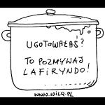 nak_ugotowalas