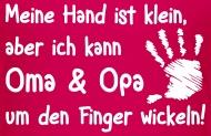 Schön Spreadshirt