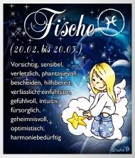 Sternzeichen Eigenschaften Jungfrau