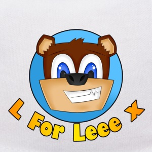 Lee Bear - Teddy Bear