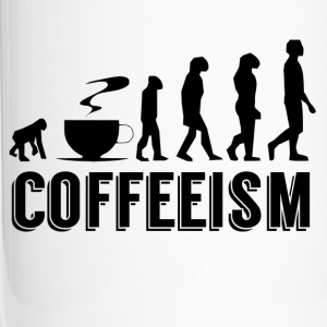 Coffeeism - Thermo mok