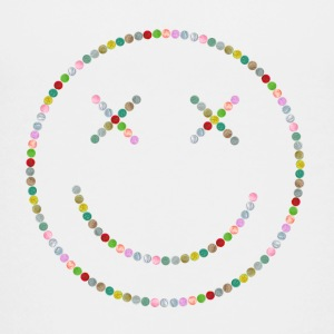 xtc smiley - T-shirt Premium Ado
