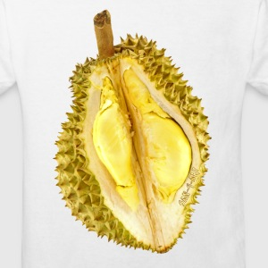 Durian - Kinder Bio-T-Shirt