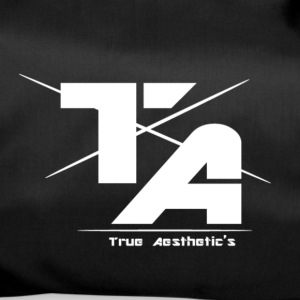 TA' Sports bag - Sportväska