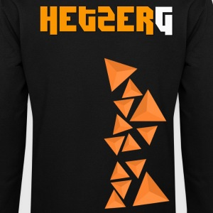 Hetzer - Herre sweater