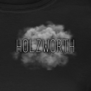 HolzWorth First Edition Women's Tee - Women's T-Shirt