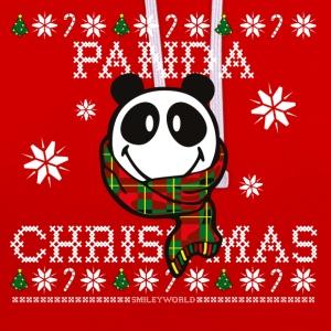 suchbegriff 39 weihnachten 39 geschenke online bestellen spreadshirt. Black Bedroom Furniture Sets. Home Design Ideas