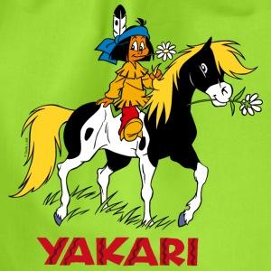 yakari designs online entdecken spreadshirt. Black Bedroom Furniture Sets. Home Design Ideas