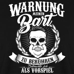 Suchbegriff 39 bart 39 pullover hoodies online bestellen for Koch mit bart