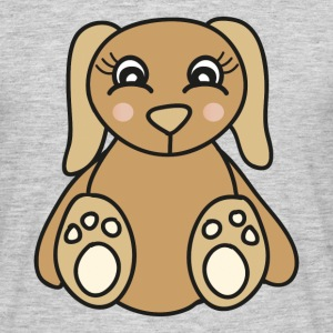 sweet little bunny T-Shirts - Men's T-Shirt