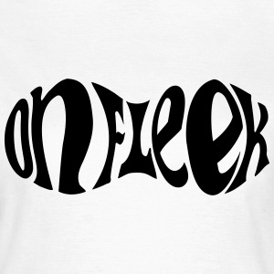 On Fleek T-Shirts - Frauen T-Shirt