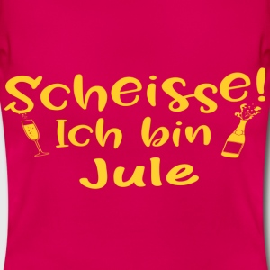 Jule T-Shirts - Frauen T-Shirt