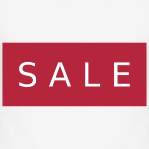 SALE T-shirts - slim fit T-shirt