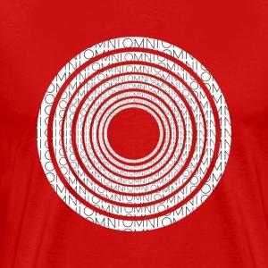 suchbegriff 39 tunnel 39 t shirts online bestellen spreadshirt. Black Bedroom Furniture Sets. Home Design Ideas