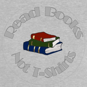 Read books T-Shirts - Baby T-Shirt