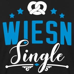 single männer bayern Remscheid