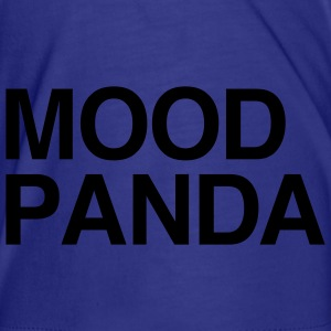 Men's classic - Big Panda! - Men's Premium T-Shirt