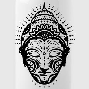 suchbegriff 39 skull 39 tassen zubeh r online bestellen spreadshirt. Black Bedroom Furniture Sets. Home Design Ideas