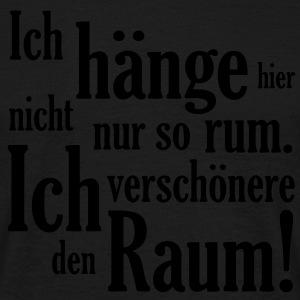suchbegriff 39 chillen spr che 39 t shirts online bestellen spreadshirt. Black Bedroom Furniture Sets. Home Design Ideas