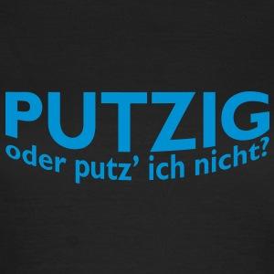 suchbegriff 39 putzig 39 geschenke online bestellen spreadshirt. Black Bedroom Furniture Sets. Home Design Ideas
