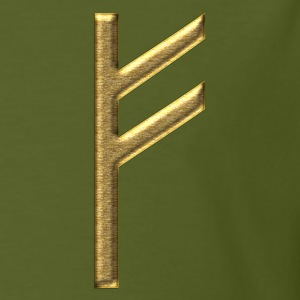 shop prosperity gifts online spreadshirt. Black Bedroom Furniture Sets. Home Design Ideas