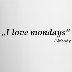 suchbegriff 39 guten morgen 39 tassen zubeh r online bestellen spreadshirt. Black Bedroom Furniture Sets. Home Design Ideas