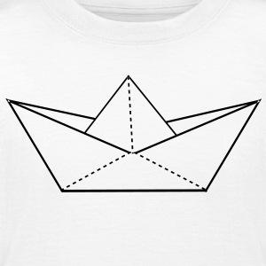 suchbegriff 39 papier 39 t shirts online bestellen spreadshirt. Black Bedroom Furniture Sets. Home Design Ideas