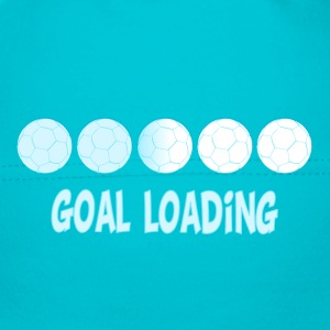 Goal loading Accessories - Baby Cap