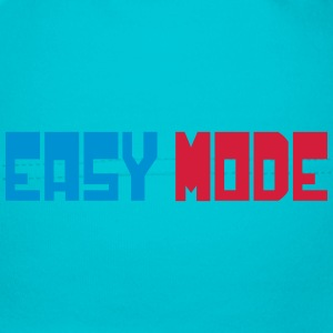 Easy Mode Accessories - Baby Cap