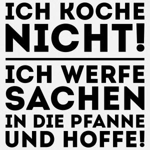 suchbegriff 39 lustige spr che 39 sch rzen online bestellen spreadshirt. Black Bedroom Furniture Sets. Home Design Ideas