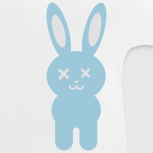Happy Bunny Accessories - Baby T-Shirt