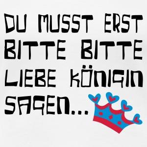 suchbegriff 39 handball spr che 39 t shirts online bestellen. Black Bedroom Furniture Sets. Home Design Ideas