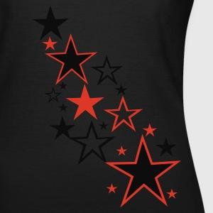 suchbegriff 39 sterne 39 geschenke online bestellen spreadshirt. Black Bedroom Furniture Sets. Home Design Ideas