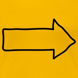 suchbegriff 39 wegweiser 39 geschenke online bestellen spreadshirt. Black Bedroom Furniture Sets. Home Design Ideas