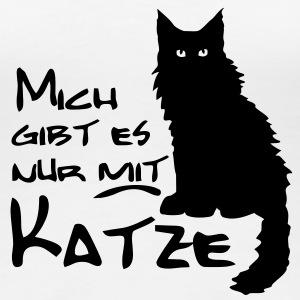 suchbegriff 39 schwarze katze 39 t shirts online bestellen. Black Bedroom Furniture Sets. Home Design Ideas