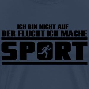 suchbegriff 39 joggen spruch 39 t shirts online bestellen spreadshirt. Black Bedroom Furniture Sets. Home Design Ideas