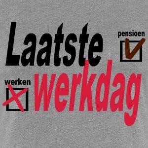 pensioen t shirts online bestellen spreadshirt. Black Bedroom Furniture Sets. Home Design Ideas