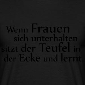 suchbegriff 39 freche 39 geschenke online bestellen spreadshirt. Black Bedroom Furniture Sets. Home Design Ideas
