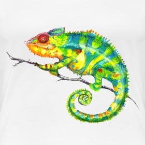 suchbegriff 39 cham leon 39 geschenke online bestellen. Black Bedroom Furniture Sets. Home Design Ideas