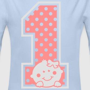 shop jahr gifts online spreadshirt. Black Bedroom Furniture Sets. Home Design Ideas
