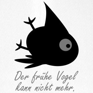 suchbegriff 39 lustige tiere 39 caps m tzen online bestellen spreadshirt. Black Bedroom Furniture Sets. Home Design Ideas