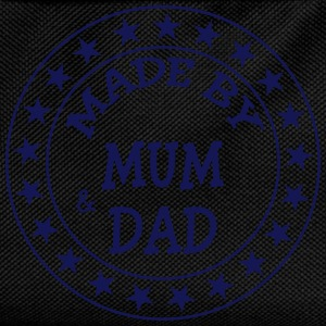 Made by Mum and Dad Sweaters - Rugzak voor kinderen