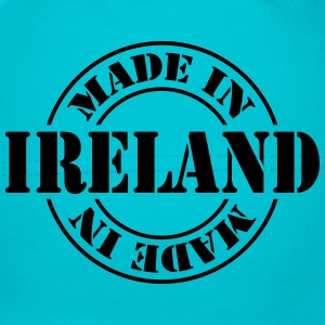 made_in_ireland_m1 Accessories - Baby Cap