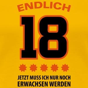 suchbegriff 39 erwachsen werden 39 geschenke online bestellen. Black Bedroom Furniture Sets. Home Design Ideas