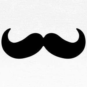 tee shirts boucles commander en ligne spreadshirt. Black Bedroom Furniture Sets. Home Design Ideas