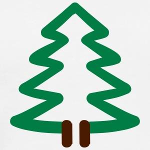 suchbegriff 39 tannenbaum 39 geschenke online bestellen. Black Bedroom Furniture Sets. Home Design Ideas