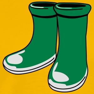 suchbegriff 39 gummistiefel 39 t shirts online bestellen spreadshirt. Black Bedroom Furniture Sets. Home Design Ideas