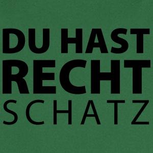 suchbegriff 39 gegen rechts 39 sch rzen online bestellen spreadshirt. Black Bedroom Furniture Sets. Home Design Ideas